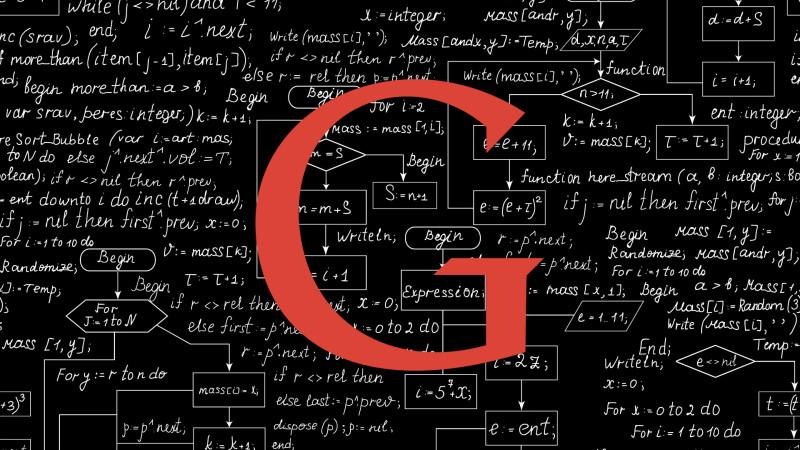 Google experimenteert met rankings voor mobiel-vriendelijke websites