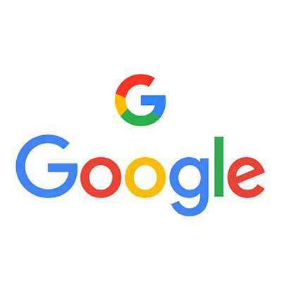Google in een nieuw jasje
